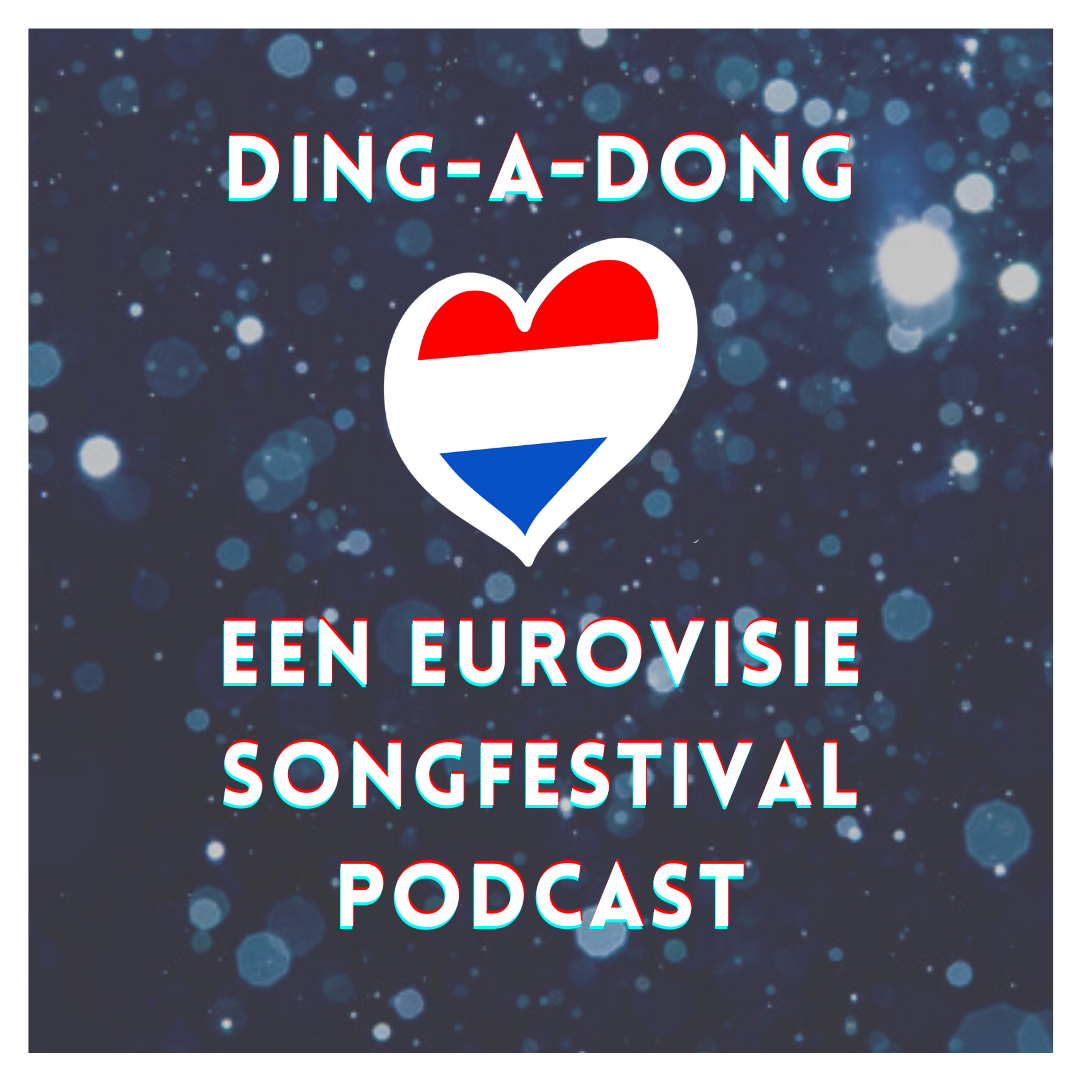 Logo for Ding-a-Dong